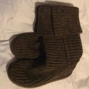 Sweater UGGs